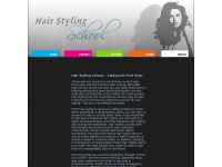 hairstylingschool.ca