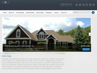 home2own.ca