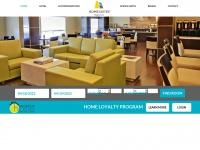 For All-Suite Hotels in Regina Saskatchewan   HomeSuites Regina, SK Hotels