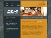 Ideasdesign.ca
