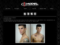 imodelmanagement.ca