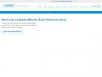 impactoffice.ca