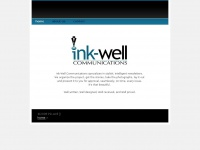 Ink-well.ca