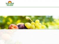 sunnyfarmsjuices.com