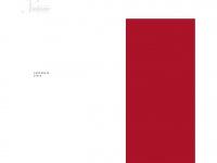 nutman.com