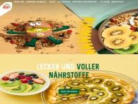 zespri.com