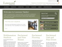 traditionaltimber.co.uk