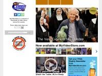 myvideostore.com
