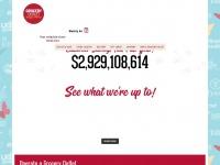 groceryoutlet.com