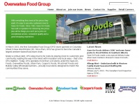 Owfg.com - Welcome to Overwaitea Food Group | Overwaitea Food Group