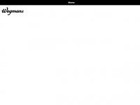 wegmans.com