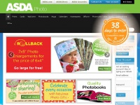 asda-photo.co.uk