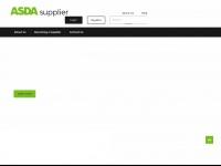 asdasupplier.com