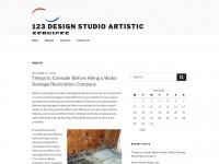 123designstudio.com