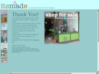 Itsmade.ca