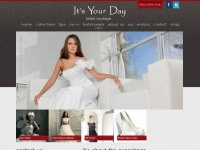 Itsyourday.ca