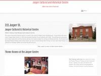 Jaspercentre.ca