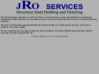 Jroservices.ca