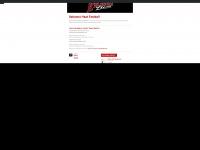 kelownafastball.ca Thumbnail
