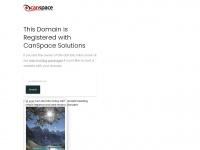 kelownaphysiotherapy.ca Thumbnail