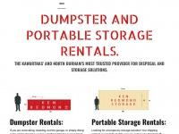 kenredmondinc.ca Thumbnail
