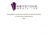 keystonemedia.ca Thumbnail