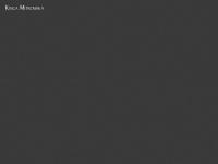 kingamitrowska.ca