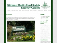 Kitchenerhs.ca