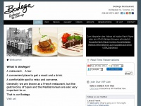 labodegarestaurant.ca
