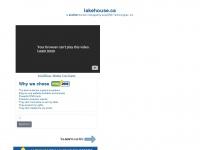 lakehouse.ca