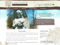 lakeviewcemetery.ca