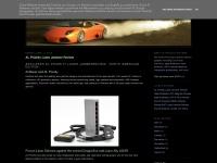 Radar Detector Jammer Reviews