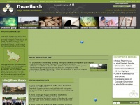 Welcome: Dwarikesh Sugar Industries Limited