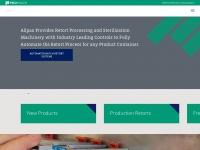 allpax.com