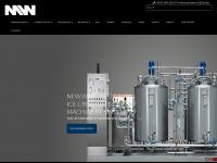 machineryworld.com