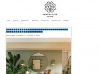 fowlerproducts.com
