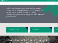 idtechnology.com