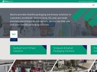 matrixpm.com