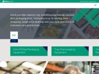 ossid.com
