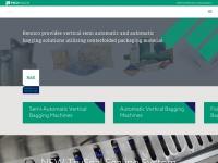 rennco.com