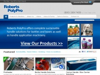 robertspolypro.com