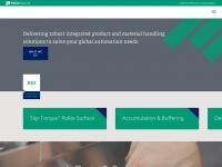 shuttleworth.com
