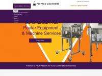 prepackmachinery.com