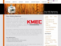 flourmillmachine.com
