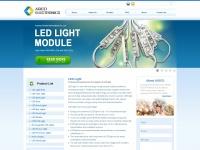 chineselight.com