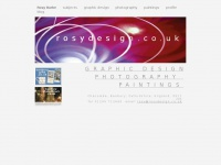 rosydesign.co.uk