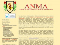anma.org