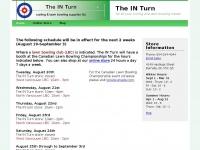 Theinturn.ca