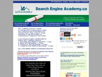 searchengineacademy.ca