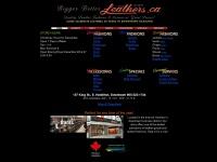 leathers.ca